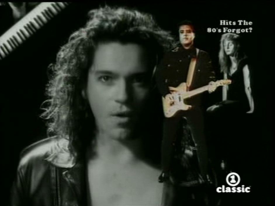 INXS What You Need The Very Best Of INXS 1983 1986