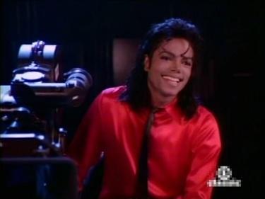 Jackson2