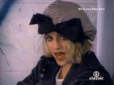 Madonnaa2