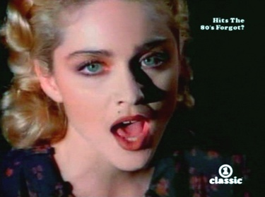 Madonnab1