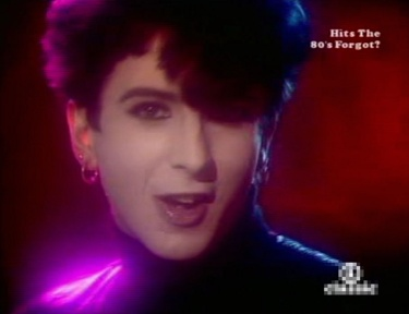 Softcell1