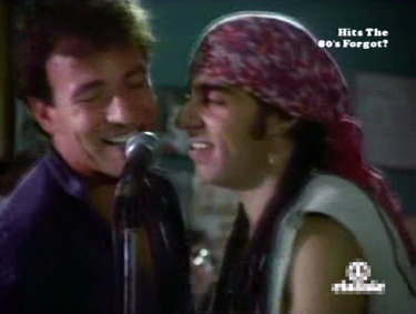 Springsteen1-1